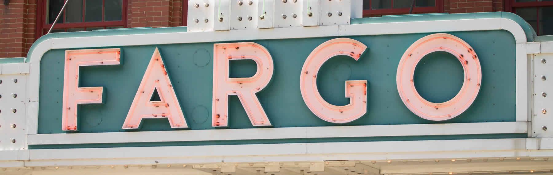 Simple Website Creations provides digital marketing services in the Fargo-Moorhead region.