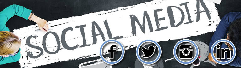 Social Media Management Solutions